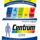 Centrum ON *30tabl.