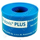 Plast.POLOVIS Plus 5m x 25mm 1 szt.