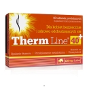 Olimp Therm Line 40+ *60 tabl.