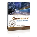 Olimp Guaranax *60 kaps.