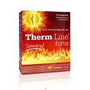 Olimp Therm Line Forte *60 kaps.