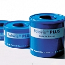 Plast.POLOVIS Plus 5m x 50mm 1 szt.