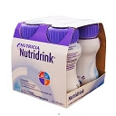 Nutridrink  neutralny 4 x 125ml