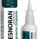 DESNORAN Spray do nosa 30 ml