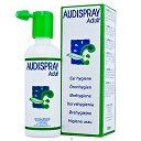 Audispray Adult higiena uszu 50ml