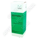 Normalac syrop 66.7% 200 ml